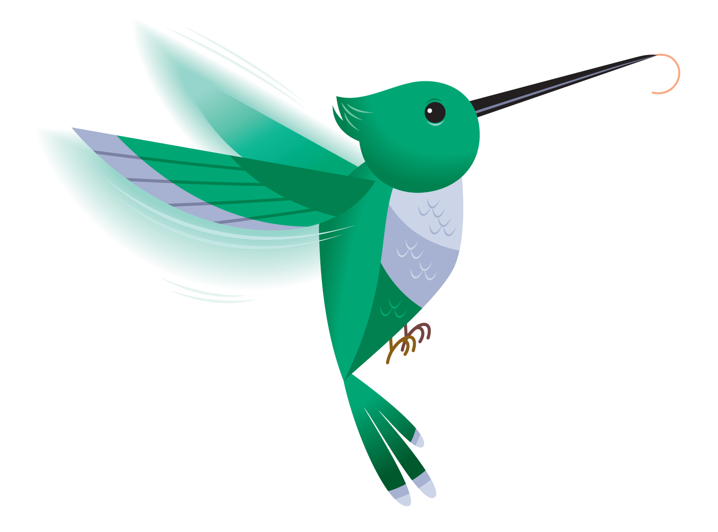 Animated hummingbird clipart png free 44 Free Hummingbird Clipart - Cliparting.com png free
