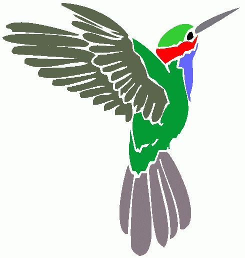 Animated hummingbird clipart image library download Humming Bird Graphics | Free download best Humming Bird Graphics on ... image library download