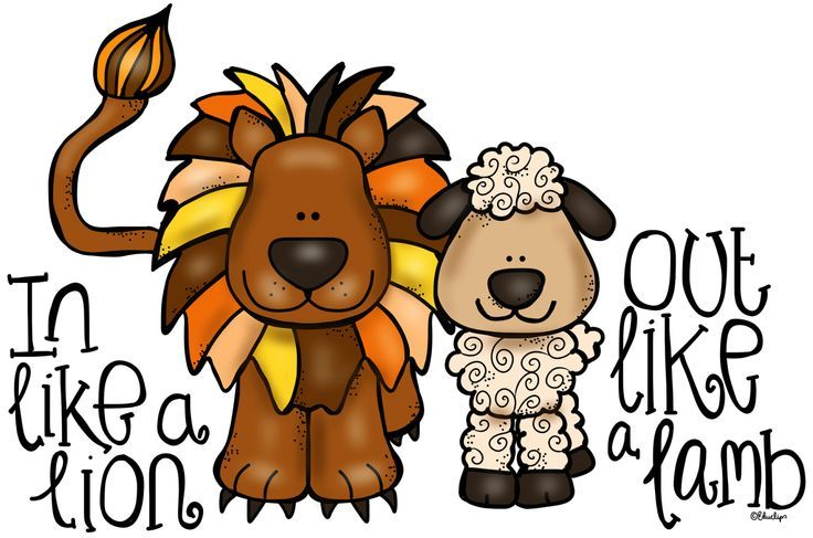 Animated images clipart march clipart download March clip art printable free clipart images | Classroom | Lion ... clipart download