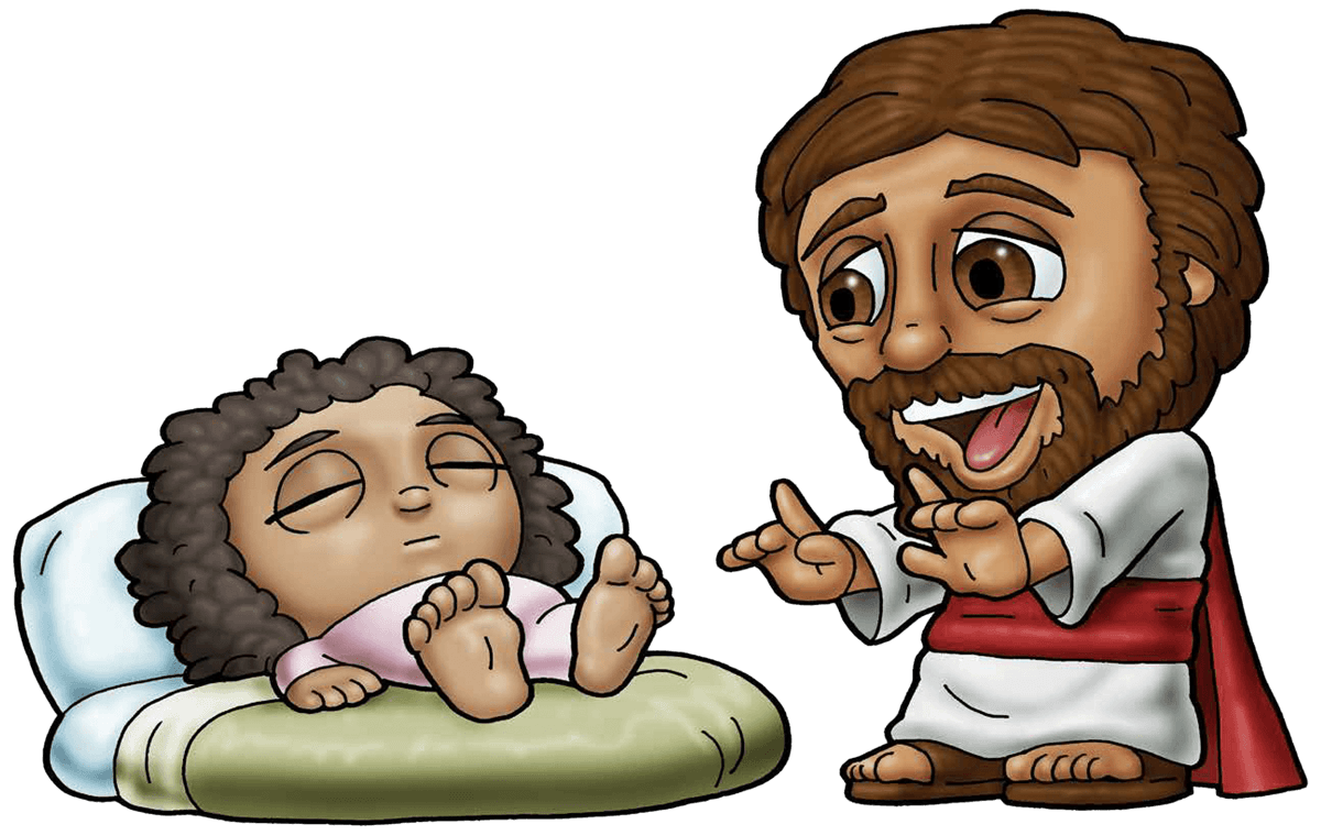 Free clipart of jesus healing the sick png library stock Jesus Christ Cliparts #3050333 (License: #94227 - PNG Images - PNGio png library stock