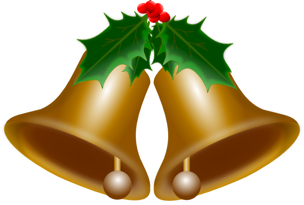 Animated jingle bells clipart png library library Free Cartoon Bell Cliparts, Download Free Clip Art, Free Clip Art on ... png library library