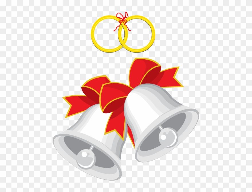 Animated jingle bells clipart svg library library Wedding Bells Animated Clipart - Christmas Jingle Bells Cartoon ... svg library library