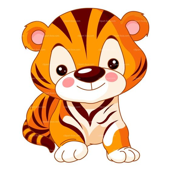 Animated jpg clipart jpg transparent download tiger clipart - Free Large Images | Coisas para usar | Pinterest ... jpg transparent download