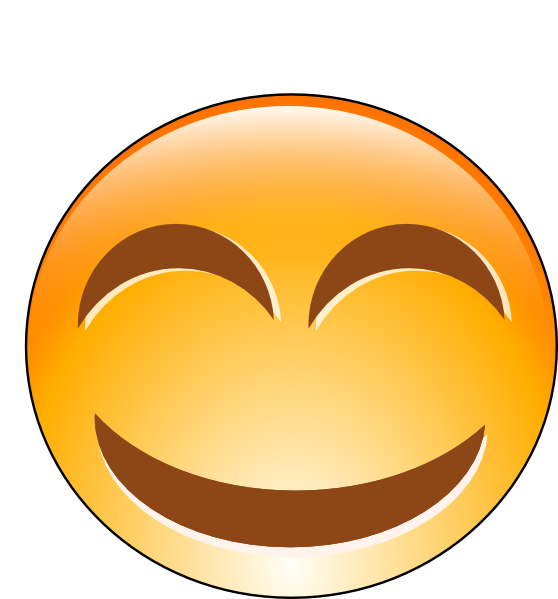 Laughing clipart clipart library library Animated Laughing Clipart Free Download Clip Art - carwad.net clipart library library