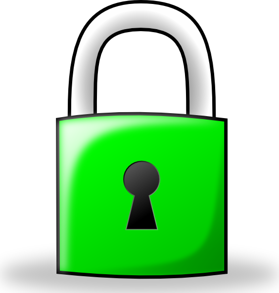 Animated lock and key clipart clipart stock Free Animated Key Cliparts, Download Free Clip Art, Free Clip Art on ... clipart stock