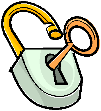 Animated lock and key clipart picture free Animated Key Cliparts   Free download best Animated Key Cliparts on ... picture free