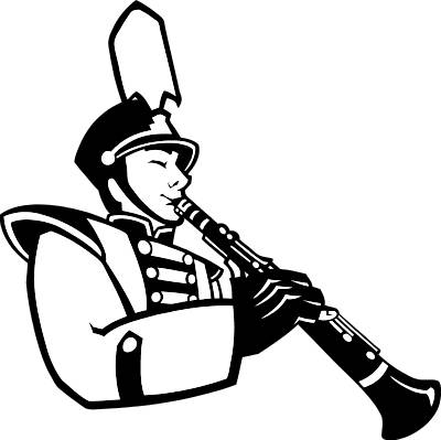 Animated marching band clipart graphic library download Free animated marching band clipart - Clip Art Library graphic library download