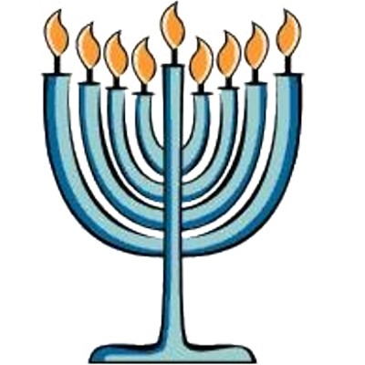 Animated menorah clipart graphic download Menorah Clip Art & Clipart Images #1095 - clipartimage.com graphic download