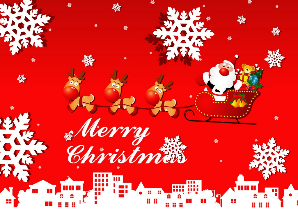 Animated merry christmas clipart graphic stock Free Animated Christmas Cliparts, Download Free Clip Art, Free Clip ... graphic stock