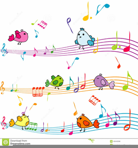 Animated music clipart clipart royalty free download Free Animated Music Note Clipart | Free Images at Clker.com - vector ... clipart royalty free download