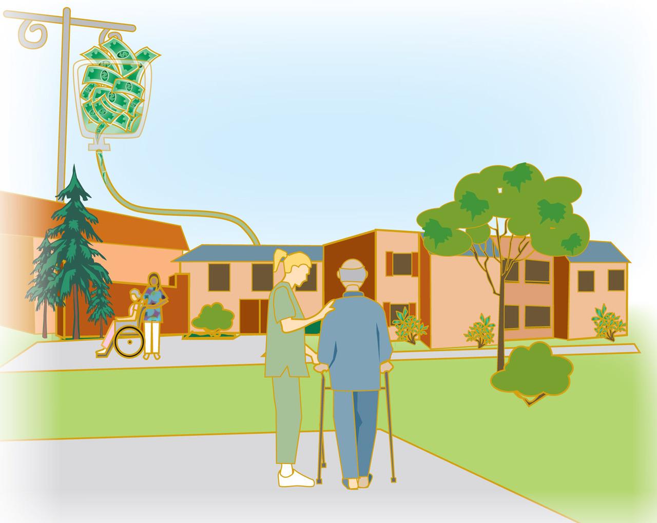 Facilities clipart vector Free Strong Nurse Cliparts, Download Free Clip Art, Free Clip Art on ... vector