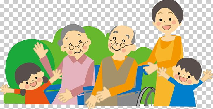 Old age home clipart graphic black and white download Nursing Home Old Age Home Caregiver Aged Care PNG, Clipart, Art, Boy ... graphic black and white download