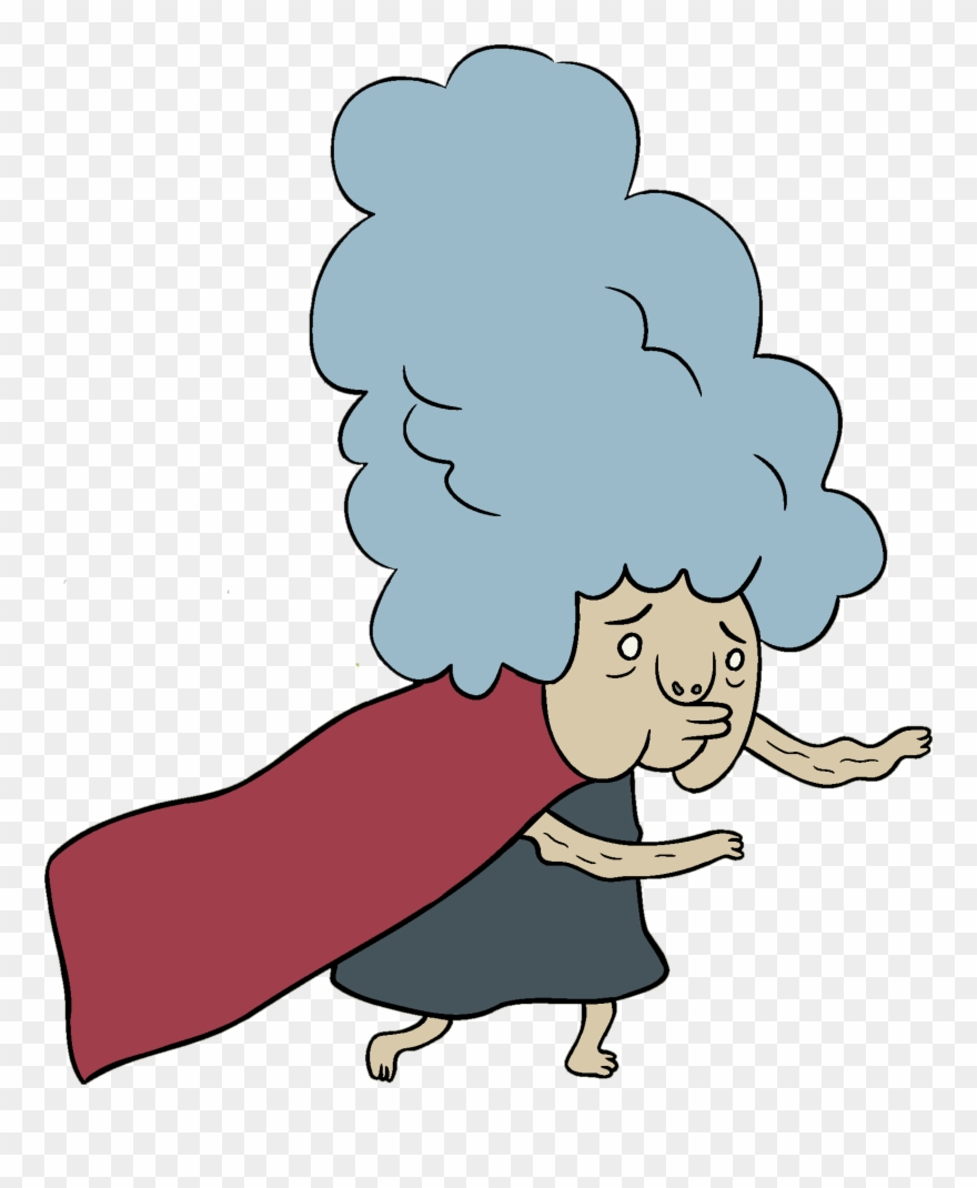 Animated old lady clipart clip art freeuse stock Cartoon Pictures Of Old Ladies - Old Lady Ghost Cartoon Clipart ... clip art freeuse stock