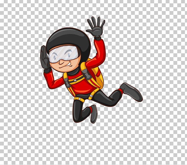 Animated parachute clipart clipart royalty free download Parachuting Parachute Illustration PNG, Clipart, Boy, Boy Cartoon ... clipart royalty free download