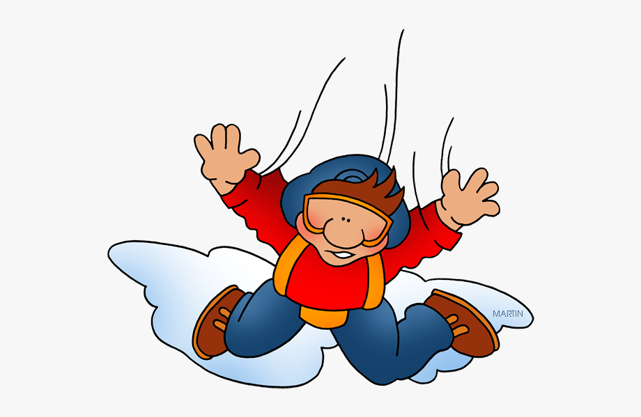 Animated parachute clipart clipart stock Clipart Parachute - Clip Art Sky Diving #174062 - Free Cliparts on ... clipart stock