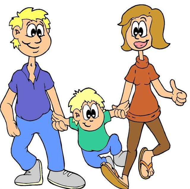 Animated parents clipart banner stock Parents Clipart Free | Free download best Parents Clipart Free on ... banner stock