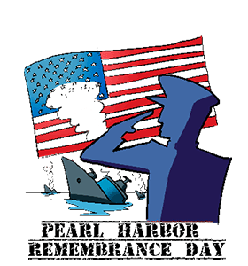 Animated pearl harbor clipart black and white Collection of 14 free Holy clipart remembrance day aztec clipart ... black and white