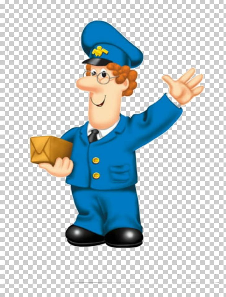 Animated postman clipart vector free download Postman Pat YouTube Child Animation Character PNG, Clipart, Cartoon ... vector free download