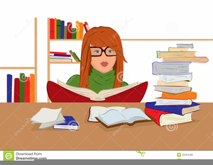 Animated reading books clipart png royalty free download Animated Clipart Of People Reading Books | Free Images at Clker.com ... png royalty free download