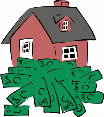 Animated real estate clipart. Clip art panda free