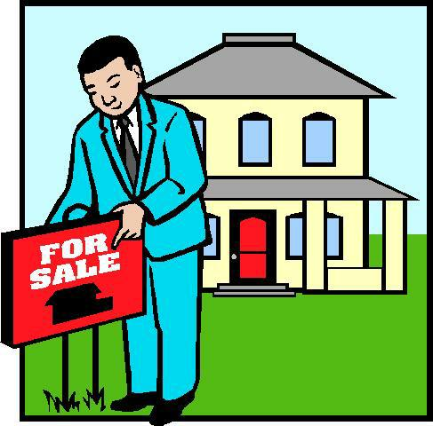 Animated real estate clipart free library Estate Clipart | Free Download Clip Art | Free Clip Art | on ... free library