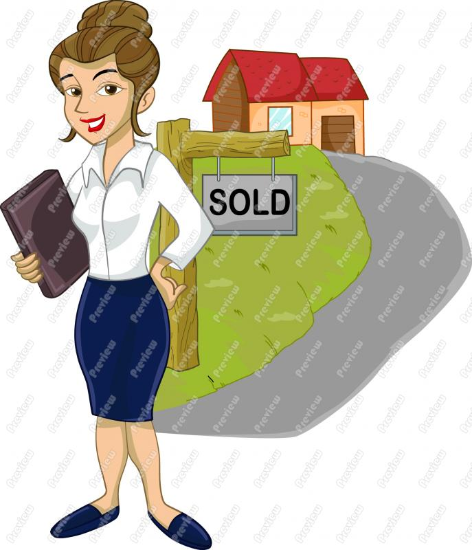 Animated real estate clipart. Clipartfest clip art