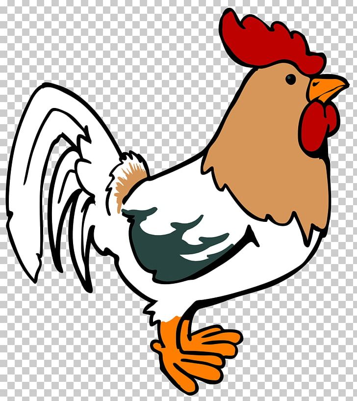 Animated rooster clipart clip art freeuse download Foghorn Leghorn Chicken Rooster Cartoon PNG, Clipart, Animation, Art ... clip art freeuse download