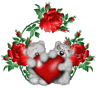 Animated roses and hearts cliparts jpg free download Free Animated Roses Images, Download Free Clip Art, Free Clip Art on ... jpg free download