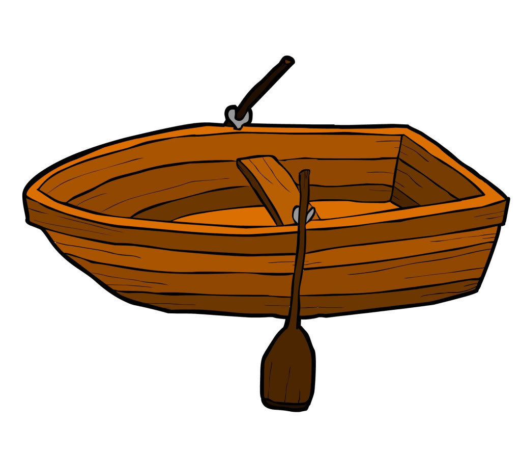 Animated row boat clipart. Clipartfest free