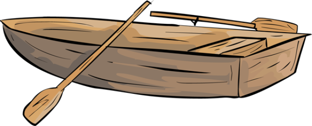 Animated row boat clipart graphic freeuse Row boat clip art free - ClipartFox graphic freeuse
