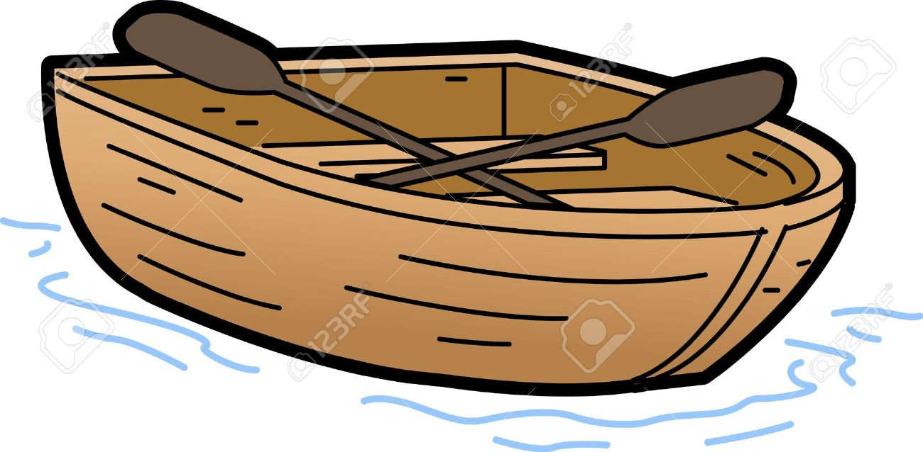 Animated row boat clipart freeuse stock Boat Clipart (6744) Free Clipart Images — Clipartwork freeuse stock