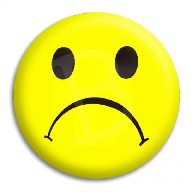 Sorry face clipart clip black and white download Happy and sad face clipart – Gclipart.com clip black and white download