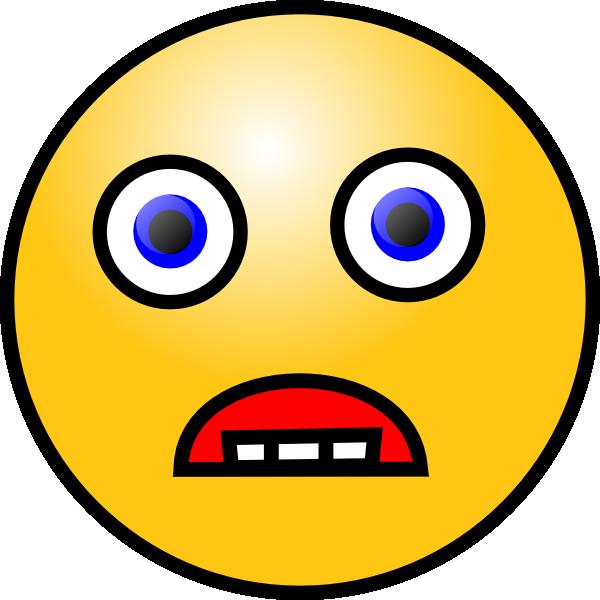 Animated sad face clipart banner transparent stock Sad Face Clip Art at Clker.com - vector clip art online, royalty ... banner transparent stock