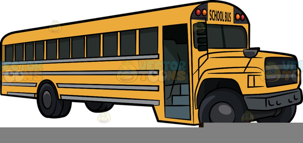 Animated bus clipart vector download Animated Clipart School Bus | Free Images at Clker.com - vector clip ... vector download