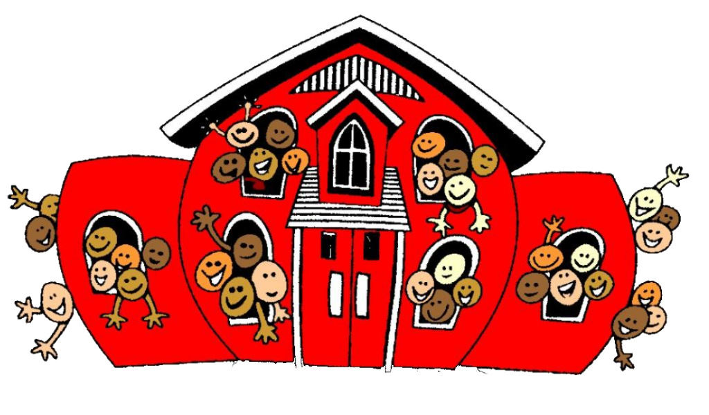 School animation clipart graphic Animated School Clipart 6 - 1080 X 625   carwad.net graphic
