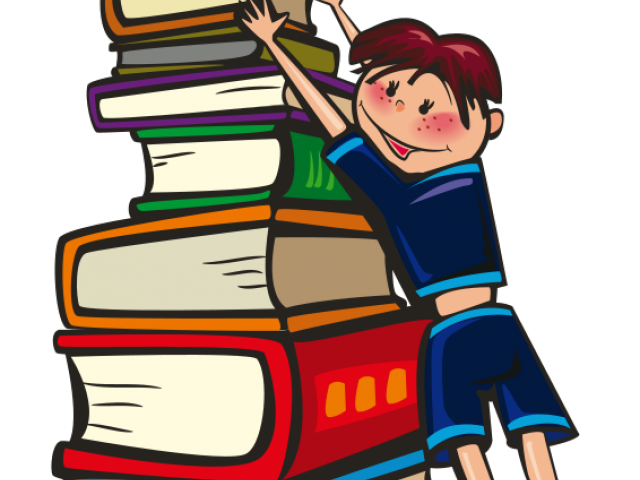 School animation clipart jpg free stock Animated School Clipart 8 - 400 X 400   carwad.net jpg free stock
