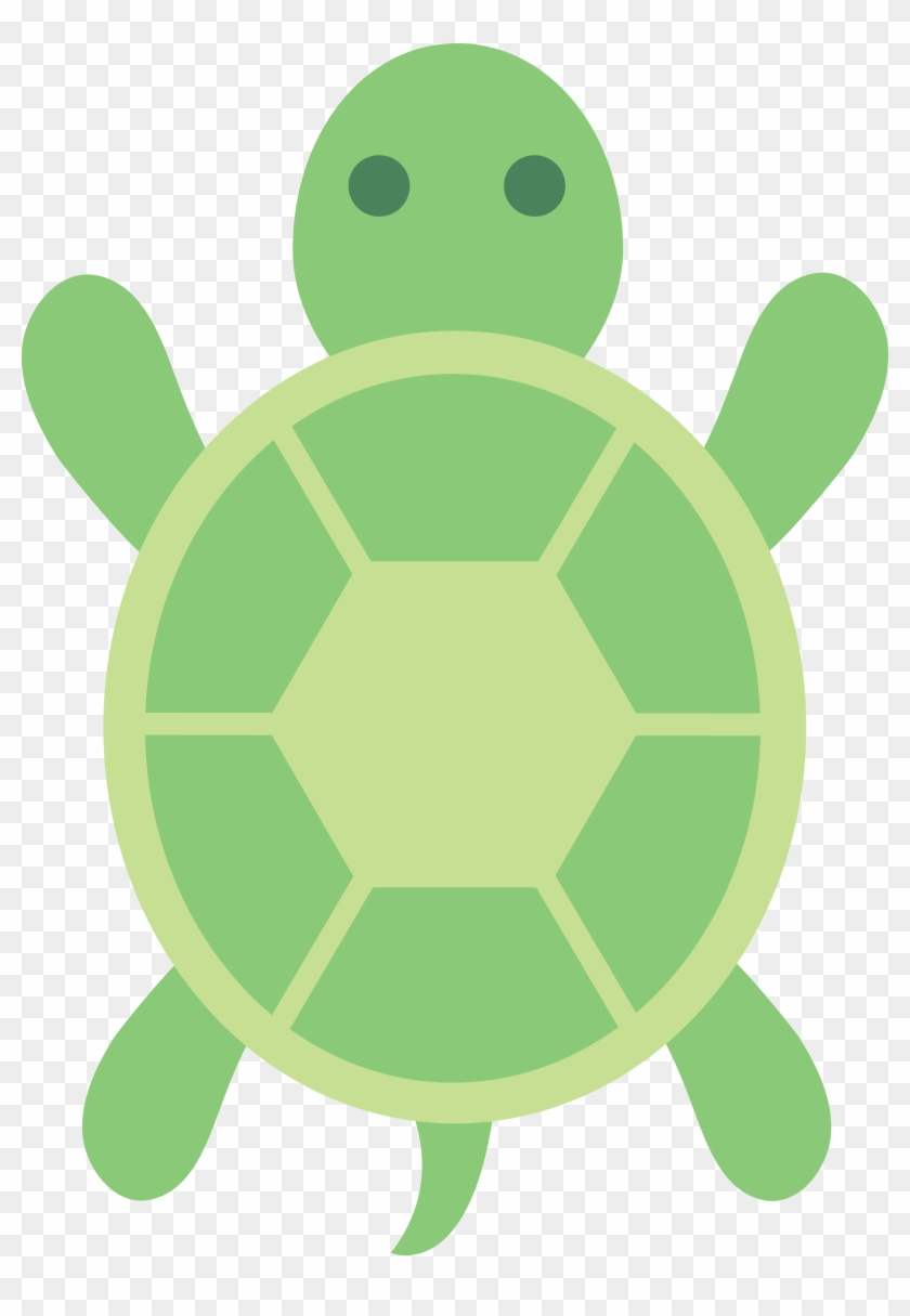 Animated sea turtle clipart graphic royalty free library Cartoon Turtle Pictures Free Download Clip Art Png - Cartoon Sea ... graphic royalty free library