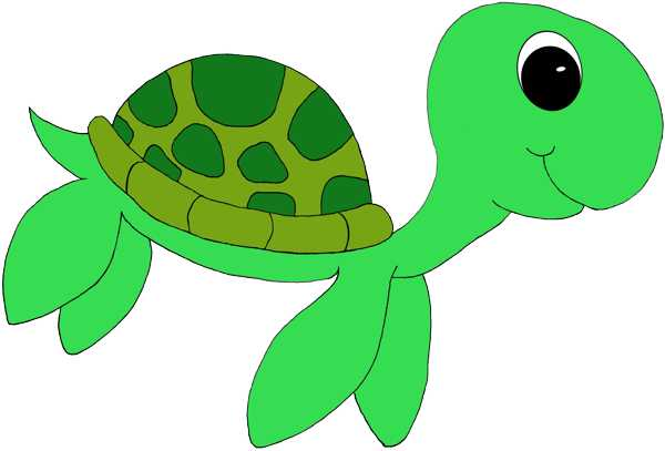 Turtle hatchling clipart clip art library library Sea turtle turtle clipart biezumd - Cliparting.com clip art library library
