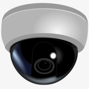 Animated security camera clipart graphic freeuse Free Camera Cliparts, Silhouettes, Cartoons Free Download - ClipartWiki graphic freeuse