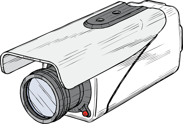 Animated security camera clipart transparent stock Free Cartoon Camera Cliparts, Download Free Clip Art, Free Clip Art ... transparent stock