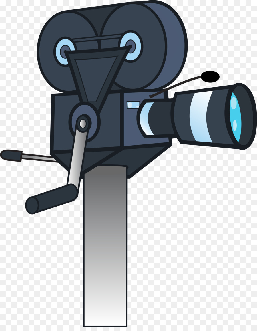 Animated security camera clipart svg free download Cartoon Camera clipart - Cartoon, Camera, Video, transparent clip art svg free download