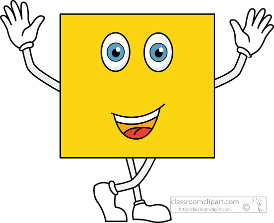 Animated shapes clipart png free library Square Clipart | Free download best Square Clipart on ClipArtMag.com png free library