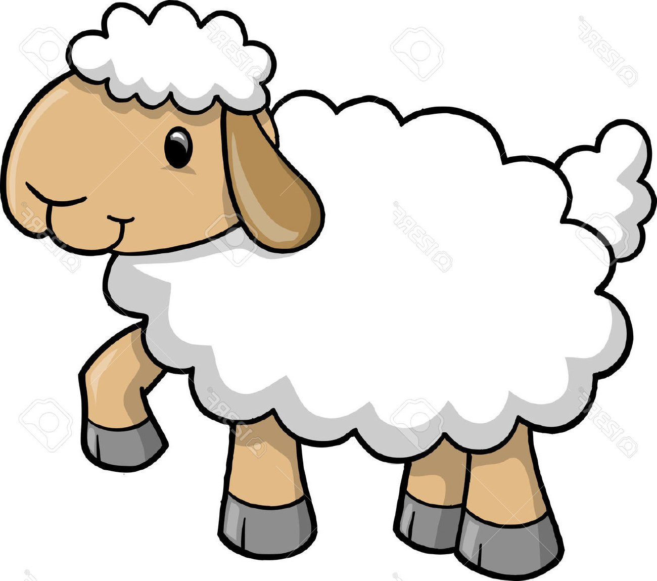 Animated sheep clipart graphic free download Lamb clipart animated, Lamb animated Transparent FREE for download ... graphic free download