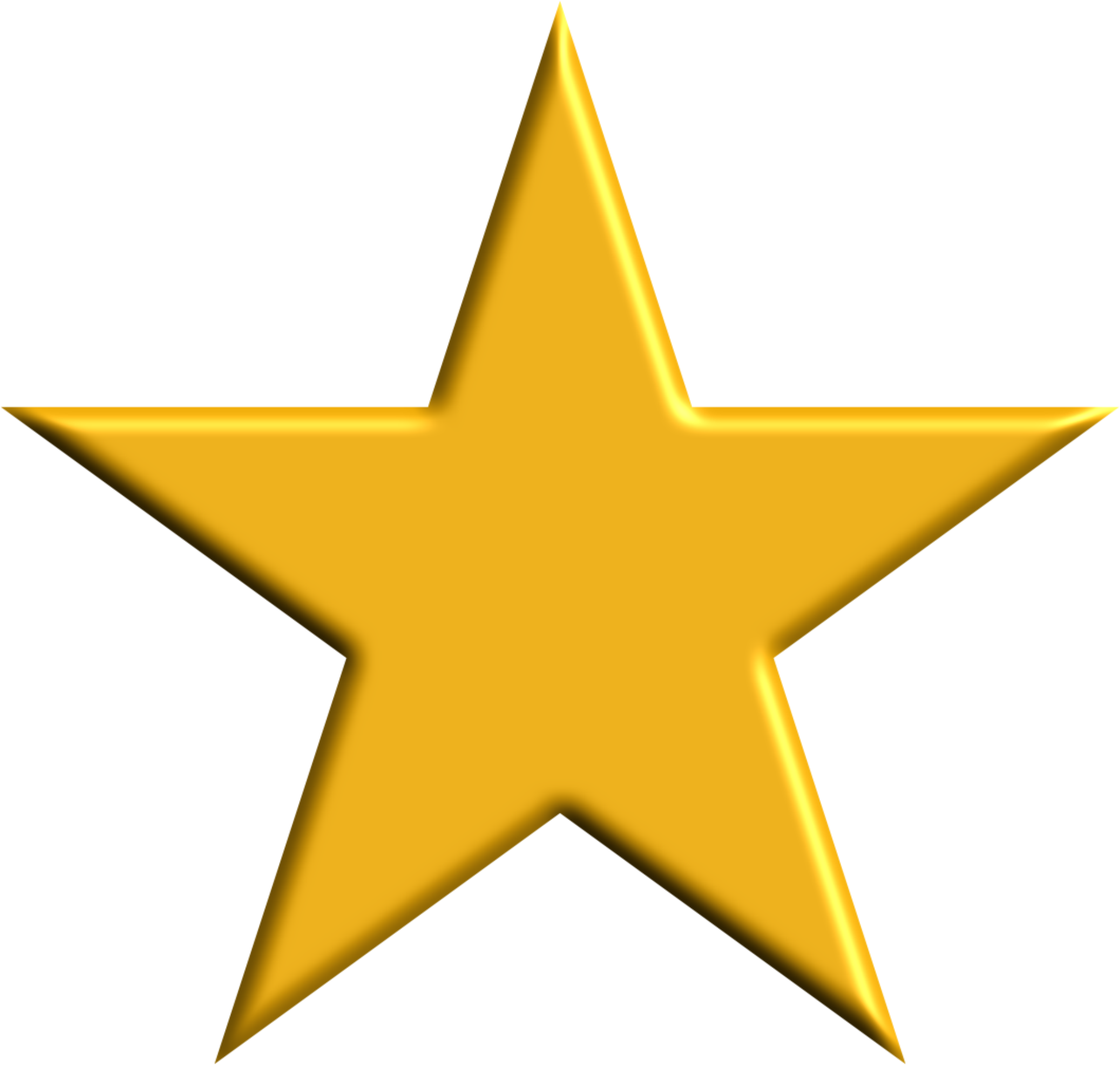 Animated shining star clipart clip transparent download Picture Of A Gold Star | Free download best Picture Of A Gold Star ... clip transparent download