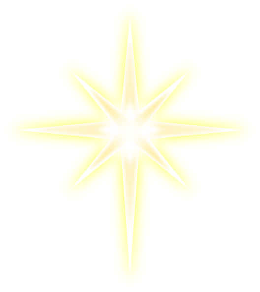 Animated shining star clipart clip art royalty free library 28+ Collection of Shining Clipart | High quality, free cliparts ... clip art royalty free library