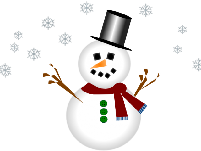 Animated snowflake clipart jpg black and white Animated Snowflakes Clipart 14 - 375 X 375 | carwad.net jpg black and white