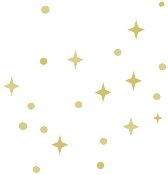 Animated sparkles clipart png freeuse stock Sparkle Animated Cliparts | Free download best Sparkle Animated ... png freeuse stock