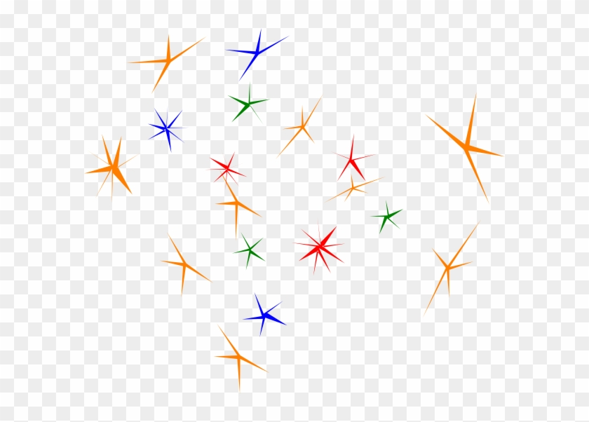 Animated sparkles clipart banner library download Free Animated Cliparts Download - Sparkle Clip Art, HD Png Download ... banner library download