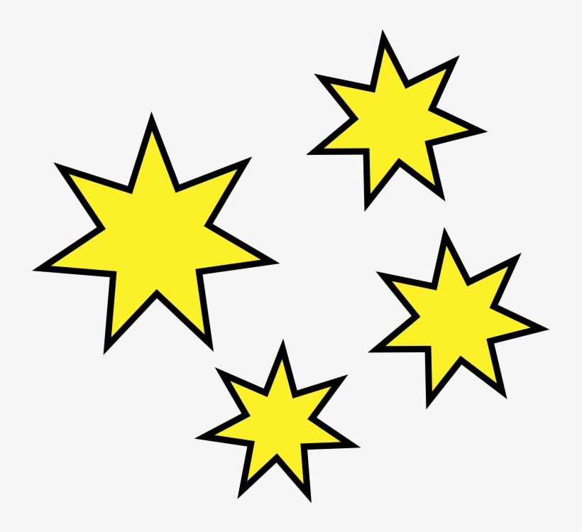 Animated sparkles clipart banner freeuse download Sparkles Clipart Animated - Stars Cartoon .png Transparent PNG ... banner freeuse download