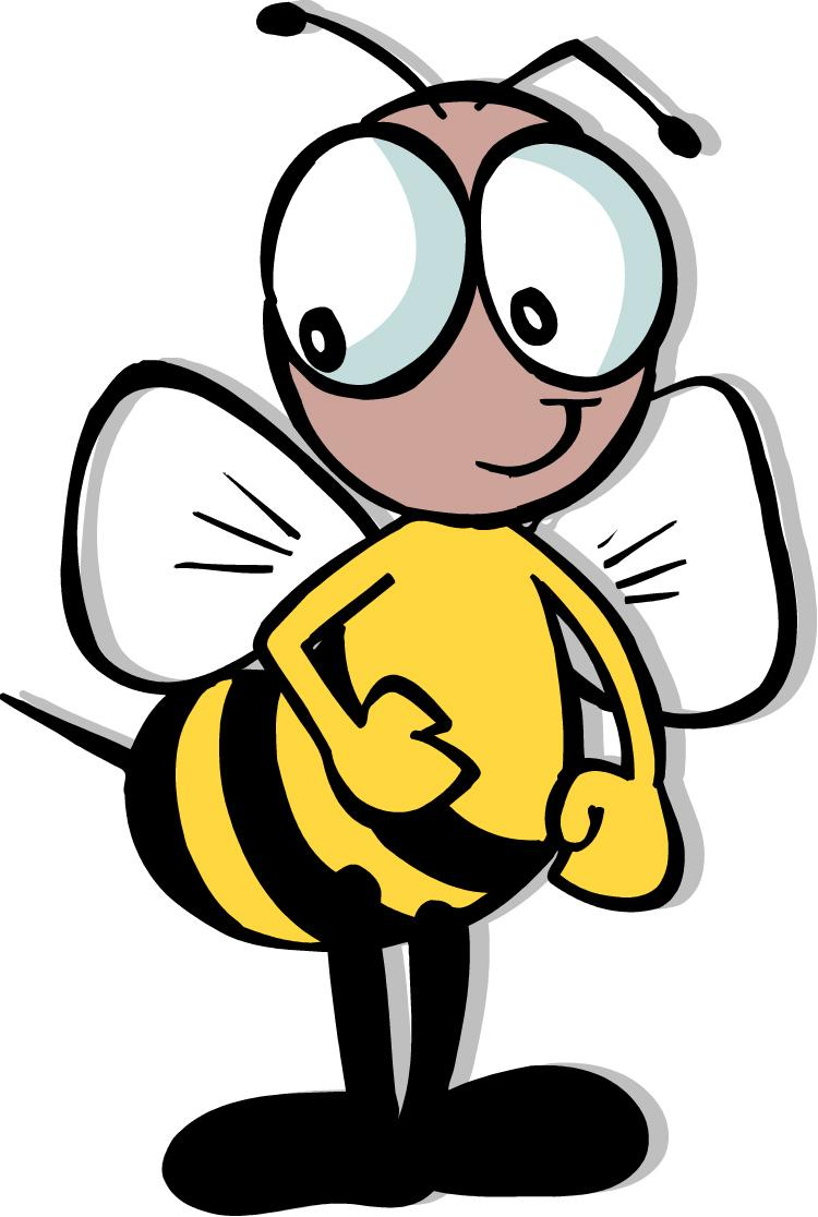 Animated spelling bee clipart svg library stock Spelling bee clipart black and white free pictures jpg - ClipartPost svg library stock